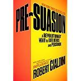 Robert Cialdini (Author) (56)Buy new:   $14.99