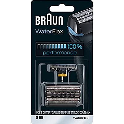 Braun Series
