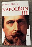 """Afficher """"Napoléon III"""""""