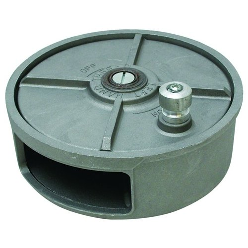 MarshallTown TWR19 16019 - Aluminum Tie Wire Reel by Marshalltown (Image #1)