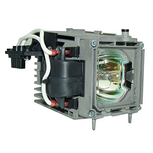 SpArc Platinum DreamVision DreamWeaver 2 Projector Replacement Lamp with Housing [並行輸入品]   B078G6P1LM