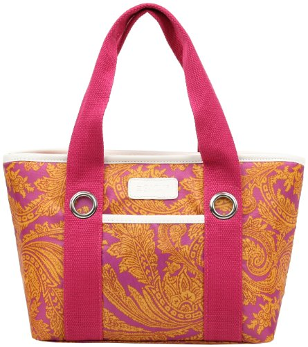 sachi-11-159-insulated-fashion-lunch-tote-pink-paisley