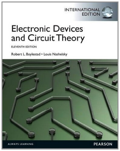 buy electronic devices and circuit theory international editionfollow the author