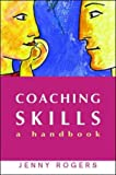 img - for Coaching Skills: A Handbook book / textbook / text book