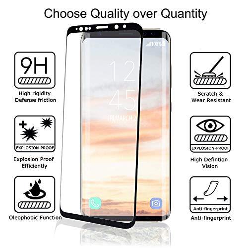 Buy screen protector galaxy s8 plus