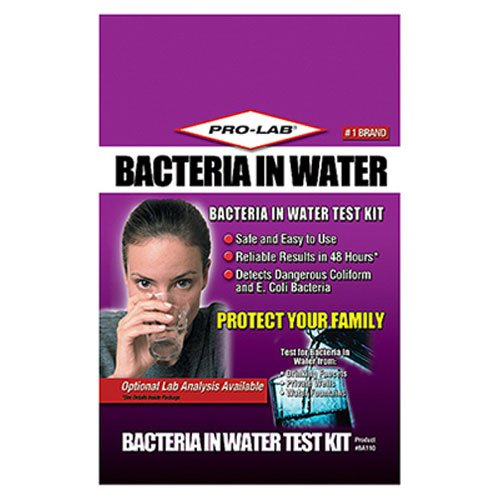 pro-lab-inc-bacteria-in-water-testing-kit-ba110