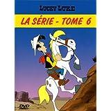 Lucky Luke: V6