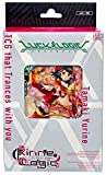 Luck & Logic TCG Rinne Logic ENGLISH Trial Deck TD02 by Bushiroad