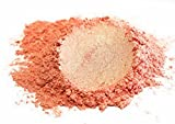 50gr ''Watermelon'' Mica Powder Pigments (Resin, Paint, Epoxy, Soaps, Nail Polish, Liquid Wraps)