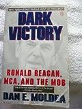 Dark Victory, Dan E. Moldea, 014010478X