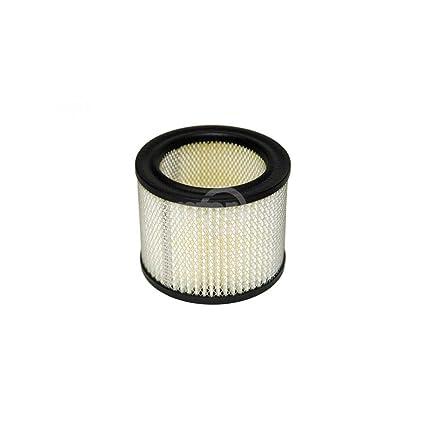 Paper Air Filter For Onan Repl Onan 140 2379 140 1891