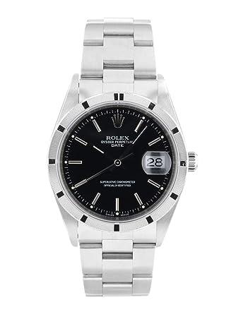 various colors c3102 71edf Amazon   [ロレックス] ROLEX 腕時計 15210 オイスター ...