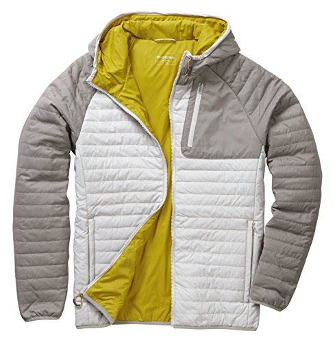 Superlight Insulated Jacket - 9