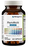 Cheap Metagenics Phytomulti Supplement, 60 Count