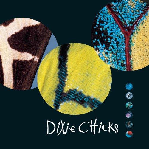 Fly (1999) (Album) by Dixie Chicks