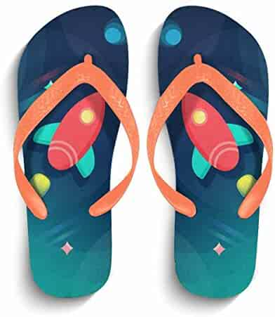 37680c6b23992a Chad Hope Men Stylish Beach Flip Flops Summer Flip Flop Sandals   Slippers