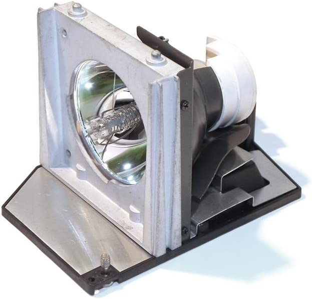 P PREMIUM POWER PRODUCTS 310-5513-ER Projector Lamp for Dell 2300MP