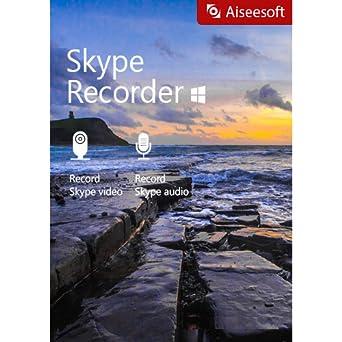 Skype call recorder download.