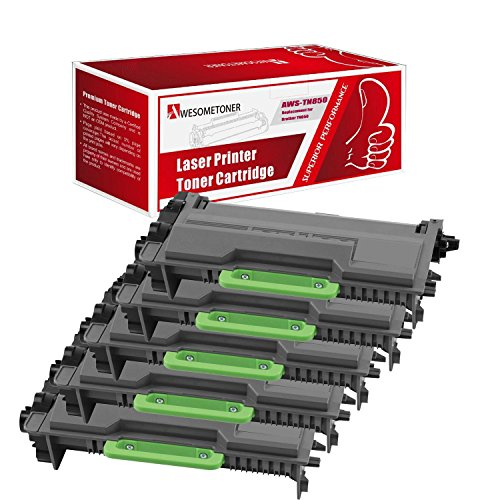 Awesometoner Compatible DCP L5500DN HL L5100DN DCP L5600DN product image