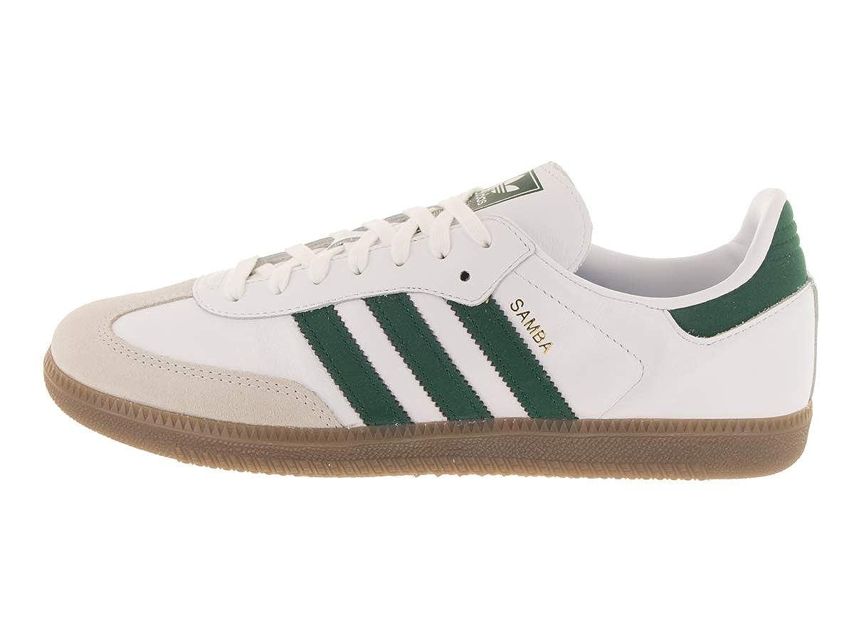 Buy Adidas Men's Samba Og 9 M US