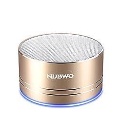 Nubwo A2 Pro