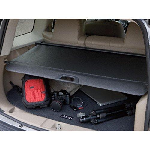 compare price to jeep commander cargo cover. Black Bedroom Furniture Sets. Home Design Ideas