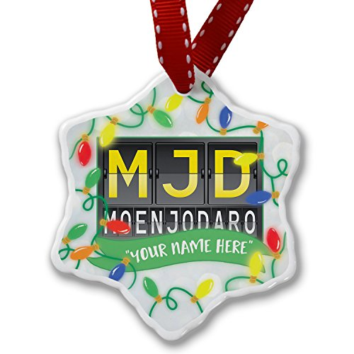 personalized-name-christmas-ornament-mjd-airport-code-for-moenjodaro-neonblond
