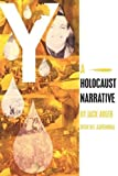 img - for Y: A Holocaust Narrative book / textbook / text book