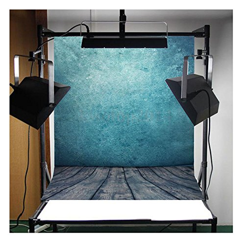 5x7ft-new-thin-vinyl-pure-color-retro-vintage-grade-aaaaa-photography-background-studio-props-photo-
