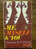 Me, Myself and You, Vincent P. Collins, 0870290010