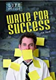 Write for Success, James Mack, 143291359X