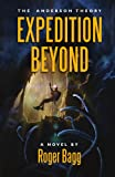 Expedition Beyond, Roger Bagg, 1936558521