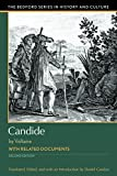 Image of Candide (Bedford Cultural Editions Series)
