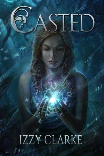 Casted: A Runecaster Novel` pdf epub