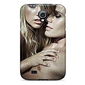 New Arrivalfor Galaxy S4 Cases Covers For Girl Friend Gift, Boy Friend Gift