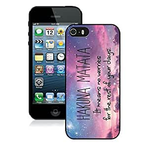 Graceful Iphone 5s Black Rubber Case Gifts Iphone 5 Durable Silicone Cover