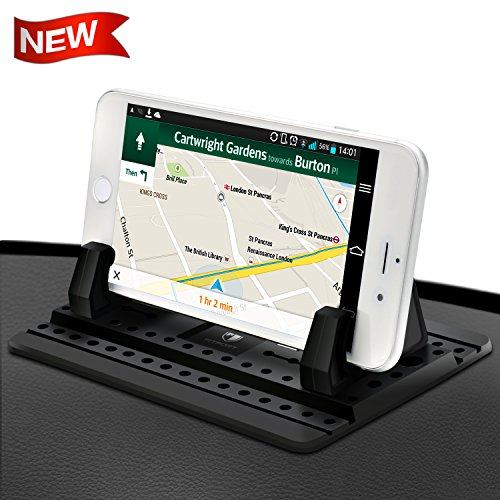 car accessories phone - 2