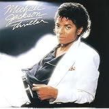 Thriller -Blu-Spec-