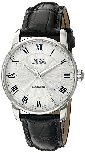 mido-mens-mido-m86004214-baroncelli-analog-display-swiss-automatic-black-watch