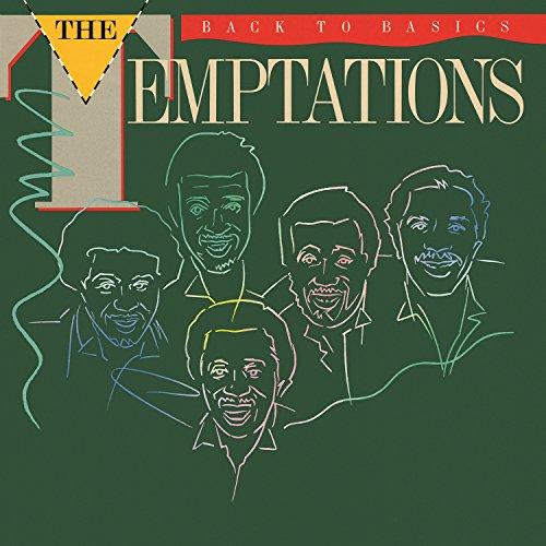 Sail Mp3 Free Download: Amazon.com: Sail Away: The Temptations: MP3 Downloads