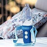 Mypurmist Free Ultrapure Personal Vaporizer and