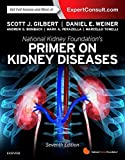 img - for National Kidney Foundation Primer on Kidney Diseases book / textbook / text book