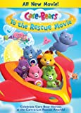 Care Bears:To The Rescue Movie [DVD]
