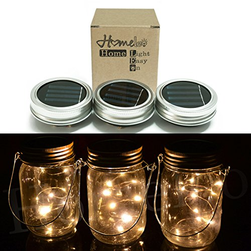 Homeleo Insert Lantern Garden Decoration product image