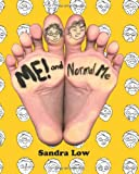 Me! and Normal Me, Sandra Low, 0615440703