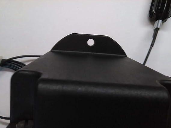 FidgetKute OCF4010E-3K - Antena de dipolo y Viento, 40 a 10 m ...