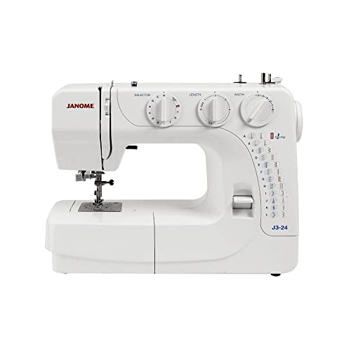 Janome Sewing Machine Amazoncouk Best Janome 7025 Sewing Machine Instructions