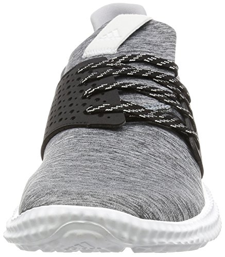 7 Brgros Fitness Unisex Athletics Negbas Trainer Adults' Balcri adidas Shoes 24 Grey YUwI77