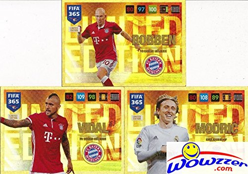 2017-panini-adrenalyn-xl-fifa-365-exclusive-ten10-card-limited-edition-set-rare-set-imported-from-eu