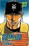 Go and Go, tome 27  par Takao